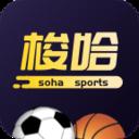 梭哈体育-体育直播