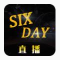 六天直播视频