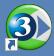 法国3design v8珠宝设计软件 V8试用版