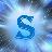 星速岩土挡墙绘图软件(DQAux) v2018.12.14官方版