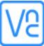 VNC Server(远程控制软件) V6.5.0.41730
