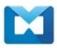 腾讯企业邮箱客户端 V2019
