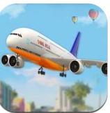 新飞机运输