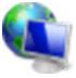 网卡MAC地址修改工具 V1.1