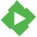Emby Server(流媒体服务工具) V4.0.2.0