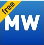 MyWIFIZone(wifi防蹭网软件) V4.1